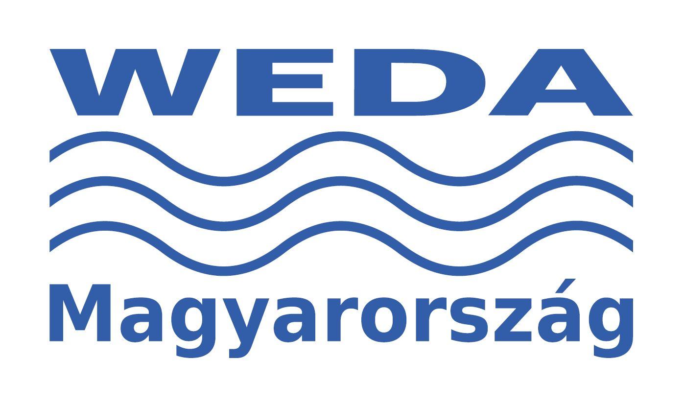 Weda Magyarország